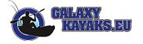 GalaxyKayaks208x64.jpg