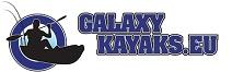 GalaxyKayaks212x66.jpg