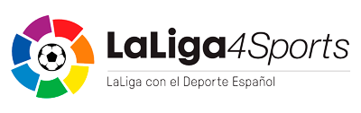 LaLiga400x126.png