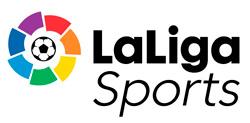 LaLigaSports_250x123.jpg