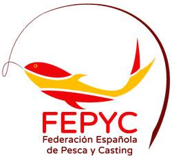Logo2019_vertical250x230.jpg