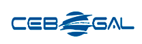 LogoCebogal_208x64.png