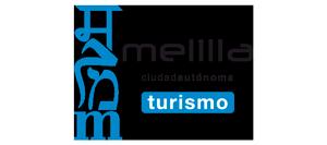 Melilla300x133.png