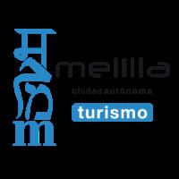 MelillaTurismo_200x200.png