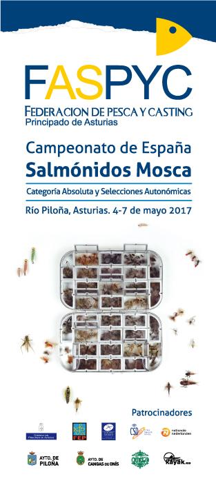 SALMONIDOSMOSCA2017_0.jpg