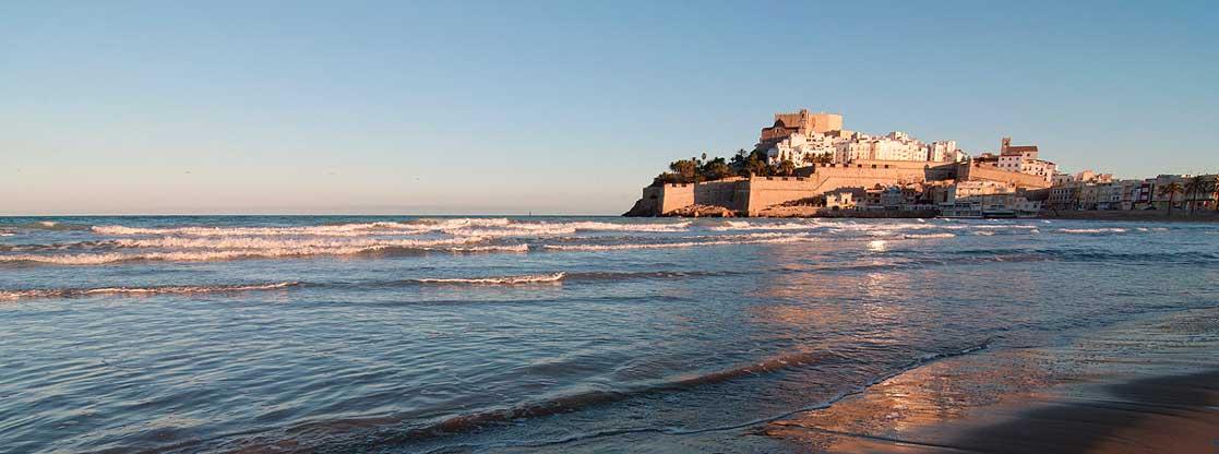 III Campeonato de España Mar-costa Veteranos (+55)