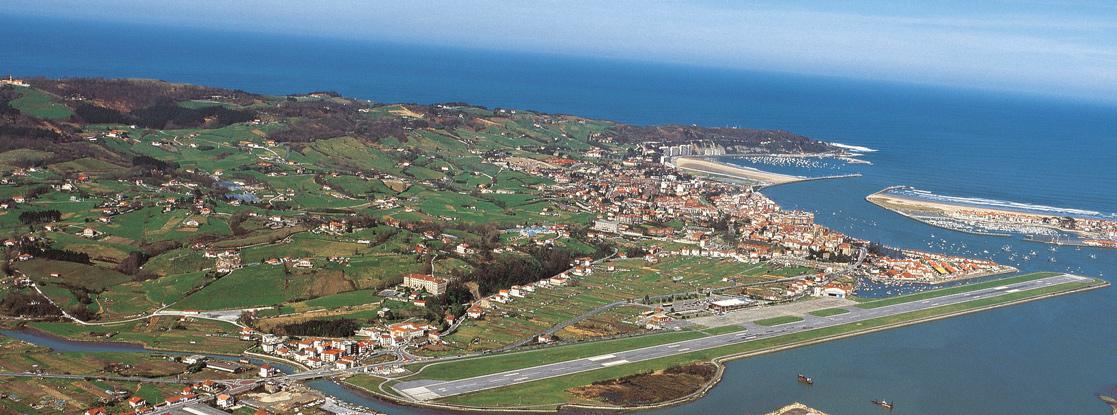 VII Campeonato de España Open Embarcación fondeada Dúos