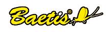baetis-blanco_208x64.png