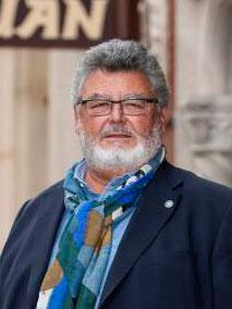 José Luis Bruna Brotons