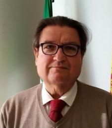 Alejandro Reinoso Lasso