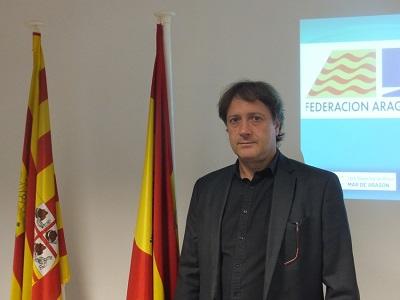 Víctor Manuel Otal Bellido