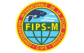 FIPS-M