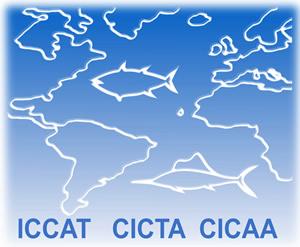 Logo ICCAT