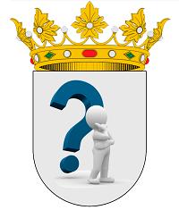 Nuevo escudo FEPYC