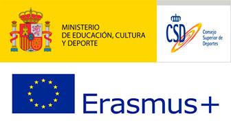 Erasmus+ 2017
