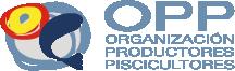 ORGANIZACIÓN DE PRODUCTORES PISCICULTORES