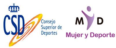 Publicada convocatoria de ayudas a mujeres deportistas en el año 2015