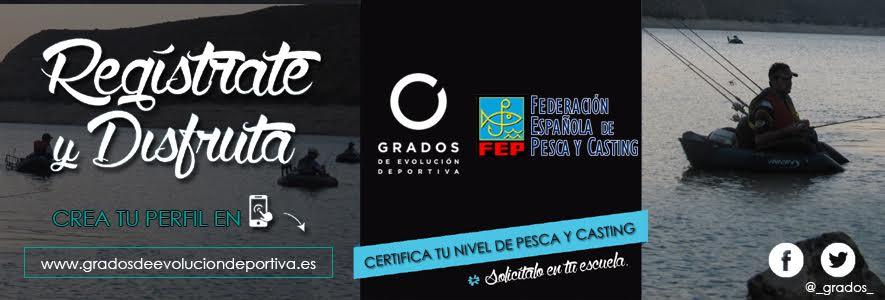 Instituto Internacional de Excelencia y Certificaciones Deportivas
