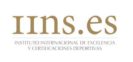 iins.es_.jpg