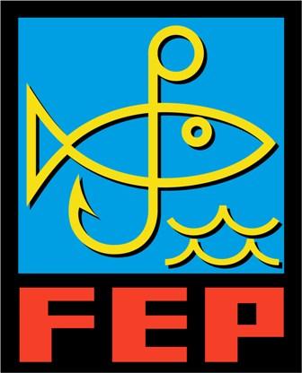 logo-FEP-pequeño.jpg