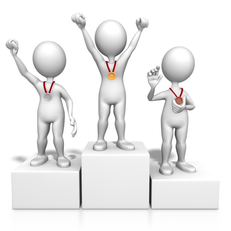 winners_on_podium_800_clr_7603.png